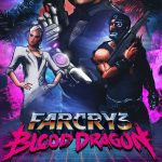 Far Cry 3 Blood Dragon: Walkthrough Video With Brilliant Commentary