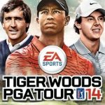 Review: Tiger Woods PGA Tour 14