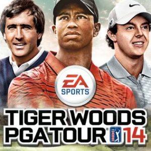 Tiger14