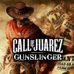 CallOfJuarezGunslinger