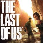 The Last of Us Remastered Gets Its First Trailer