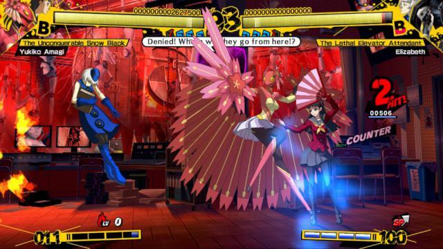 Persona-4-Arena-2-1024x576
