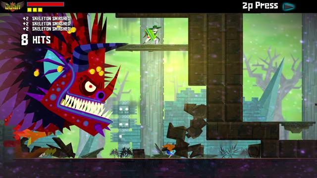guacamelee_gameplay
