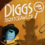 DiggsNightcrawler