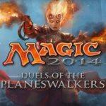 Magic2004