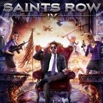 Saints Row IV – Hail to the Chief #3: Weapon of Mass Abduction