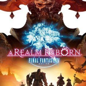 Review: Final Fantasy XIV: A Realm Reborn | TheGamingReview com