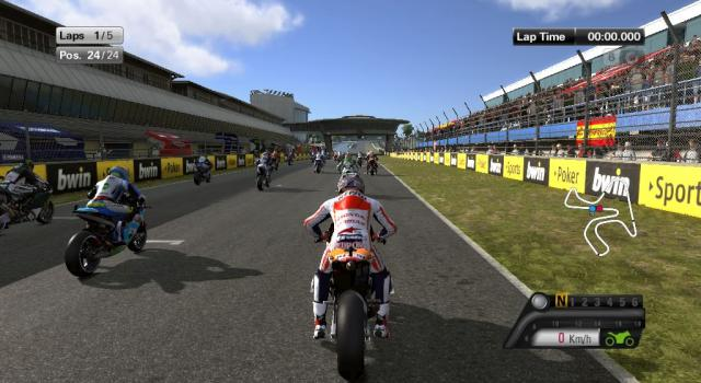 MotoGP-2