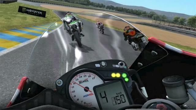 MotoGP13-1