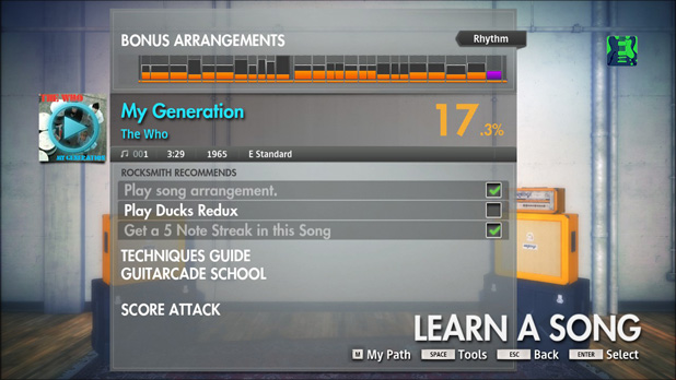 Rocksmith2014Edition_screen1