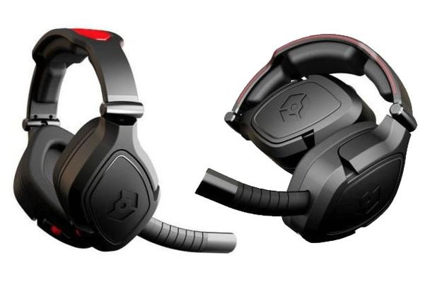 Gioteck-EX-06-Headset