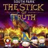 South Park: Stick of Truth VGX Gameplay Trailer