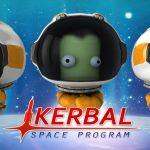 KerbalSpaceProgramKSP