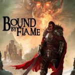 BoundByFlame