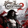Review: Castlevania: Lord of Shadows 2