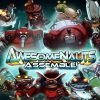 Review: Awesomenauts Assemble!