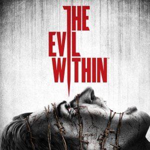 EvilWithin