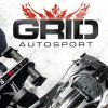 GRID Autosport Gets a Hefty Extra Dose of Touring Cars