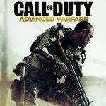 CallOfDuty-AdvancedWarfare