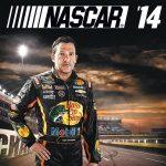 NASCAR14
