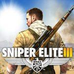 SniperElite3
