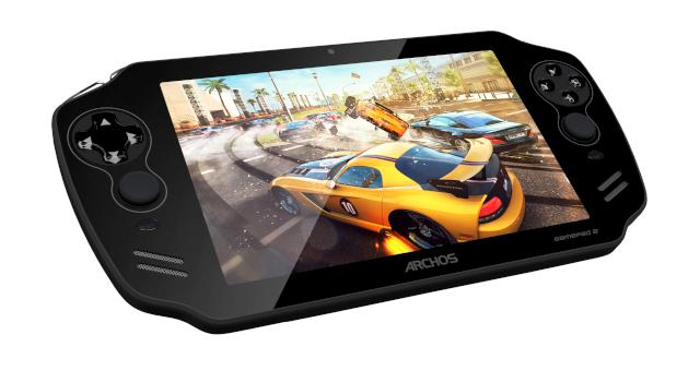 archos_gamepad2-large_01