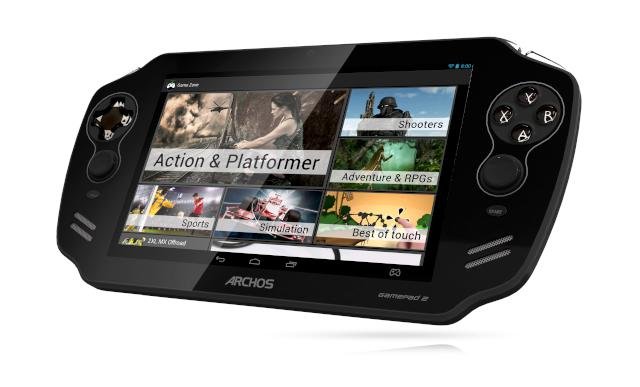 archos_gamepad2-large_04