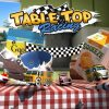 TableTopRacing