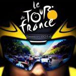 Tour De France 14