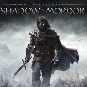 ShadowOfMordor