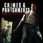 CrimePunishments