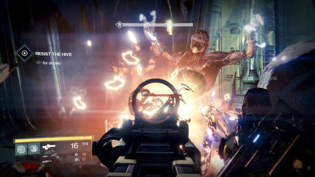 Destiny Review (3)