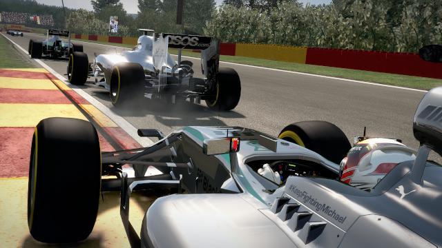 F1_2014_Screenshot_002_1413191362