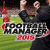 Football Manager 2015 Gets a November 7th Release