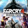 Far Cry 4 Season Pass Teaser Shows a Snowy Mystery