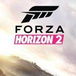 ForzaHorizon2Logo