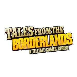 TalesBorderlands
