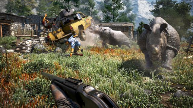 FarCry4-Review (1)