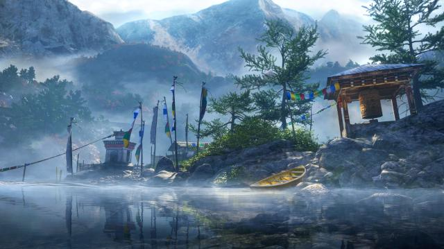 FarCry4-Review (2)