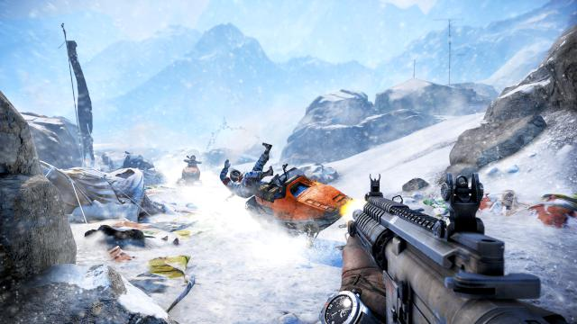FarCry4-Review (3)