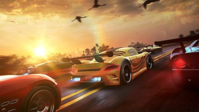 The Crew Review (3)