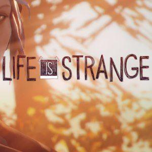 LifeIsStrange