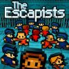 The Escapists Set to Join The Walking Dead