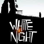 WhiteNight