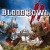BloodBowl2