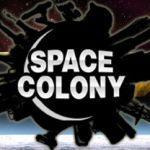 SpaceColony