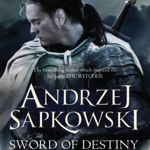 SwordOfDestinyBook