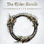 Elder Scrolls Online Box