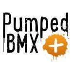 PumpedBMX