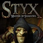 Styx-Logo